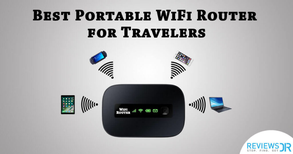 Best-Portable-WiFi-Router-for-Travelers