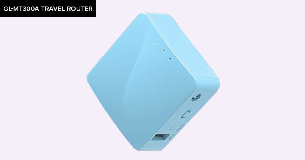 GL-MT300A-Travel-Router