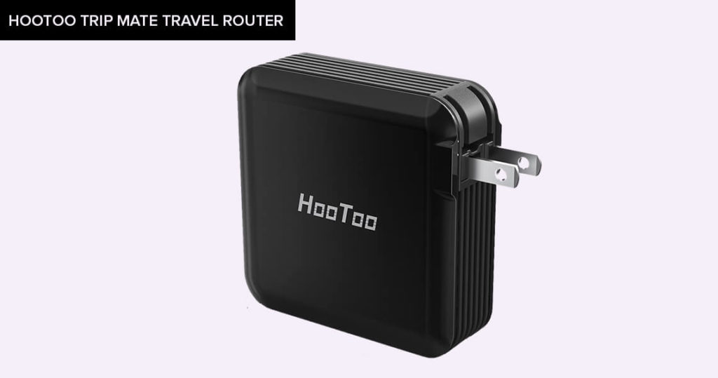 HooToo-Trip-Mate-Travel-Router