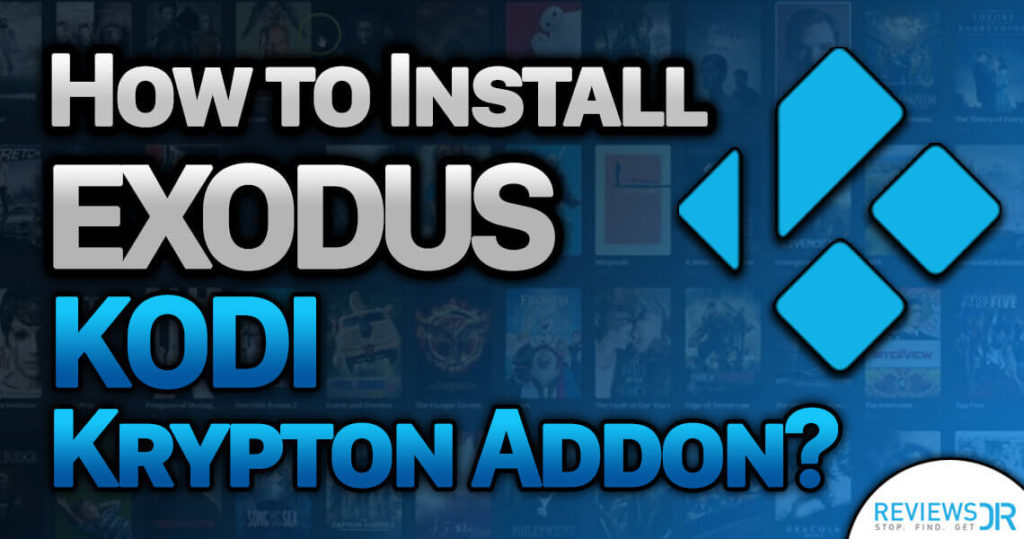 How-to-Install-Exodus-Kodi-17-Krypton-Addon