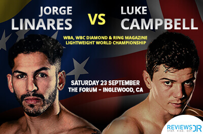 Linares-VS-Campbell-fight-live-online