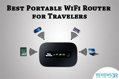 Portable-WiFi-Router-for-Travelers