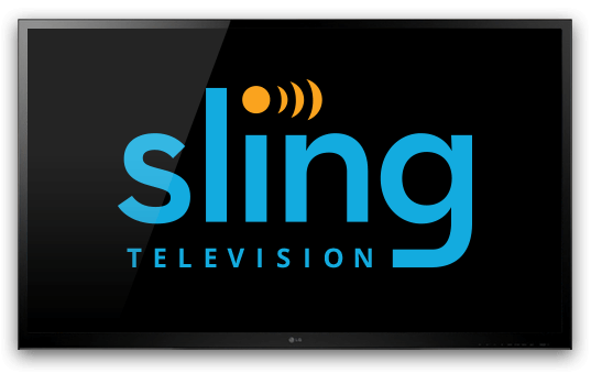 Sling-TV-NFL-stream