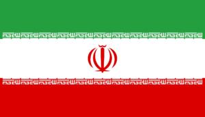 Iran VPN