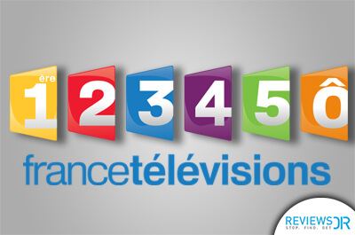 Watch-France-TV- Online-Everywhere