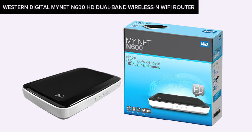 Western-Digital-MyNet-N600-HD-Dual-Band-Wireless-N-Wifi-Router