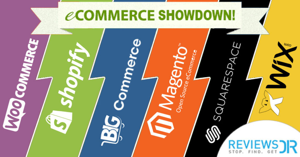WooCommerce-vs-Shopify-vs-BigCommerce-vs-Magento-vs-Squarespace-vs-Wix