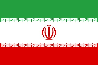 VPN for Iran