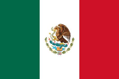 best-VPN-for-Mexico