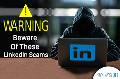 beware-of-these-LinkedIN-scams
