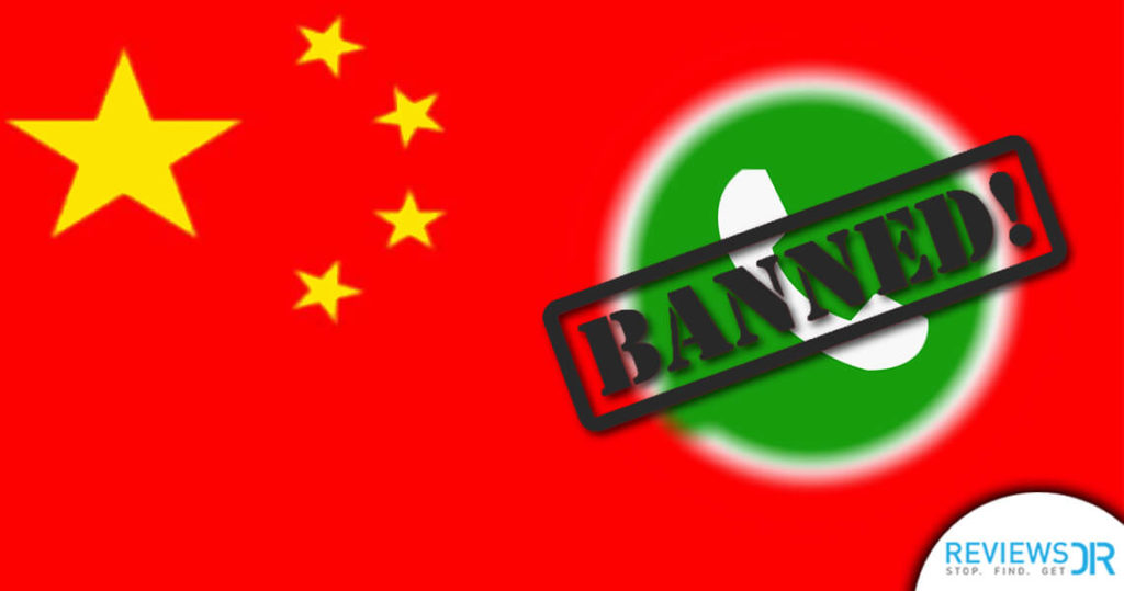 china-blocked-whatsapp