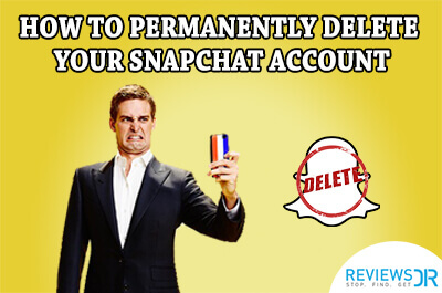 delete-snapchat-account-permanently