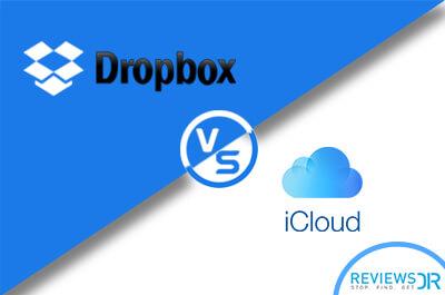 dropbox-vs-icloud