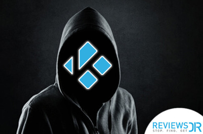 free-vpn-for-kodi