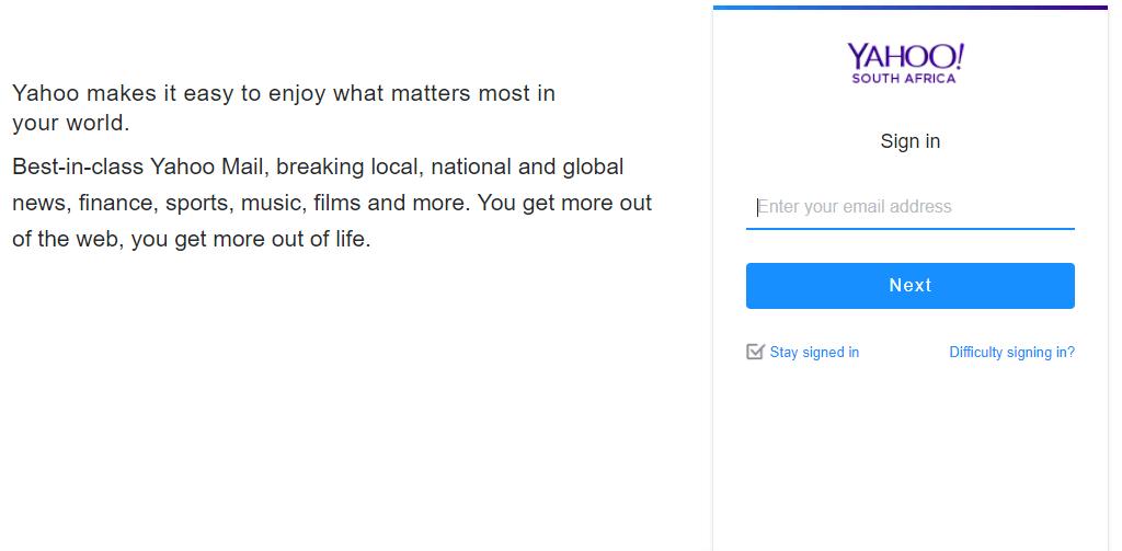 how-to-delete-yahoo-account