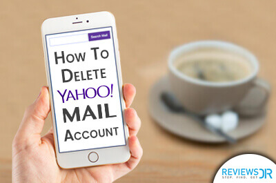 how-to-delete-yahoo-email-account