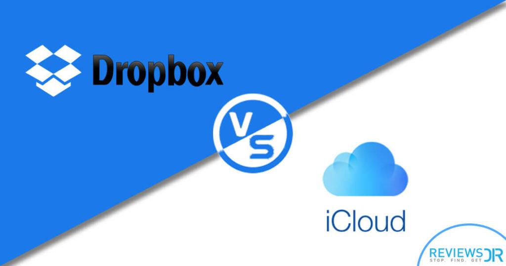 iCloud-vs-dropbox