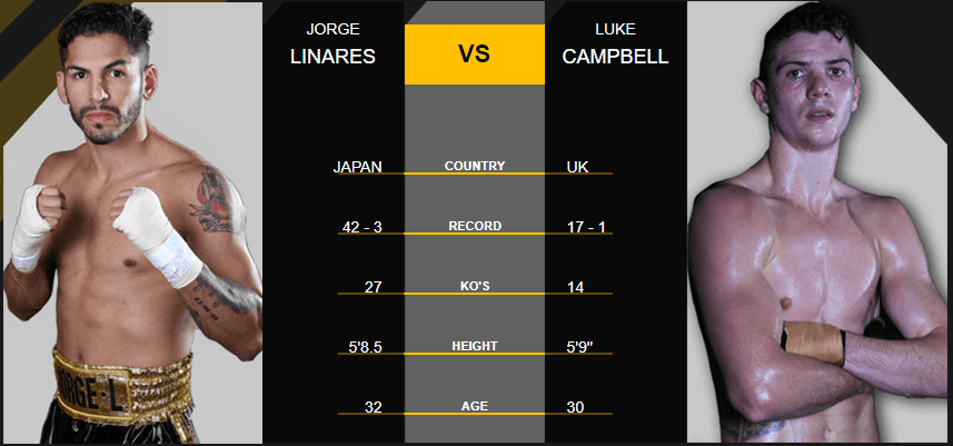 linares-vs-campbell-fight-online