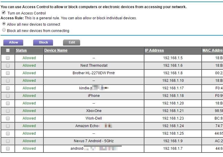 mac-address-control