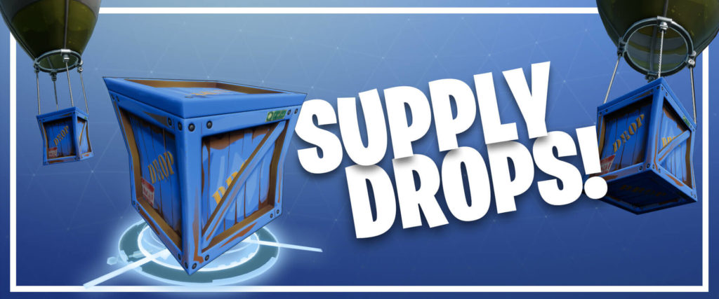 supply-drops