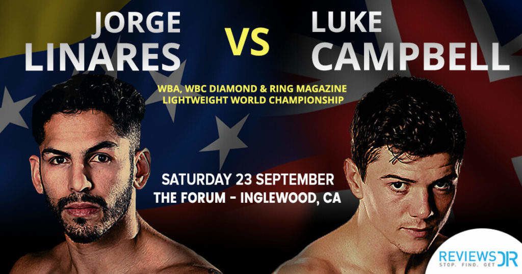 watch-Linares-VS-Campbell-fight-live-online