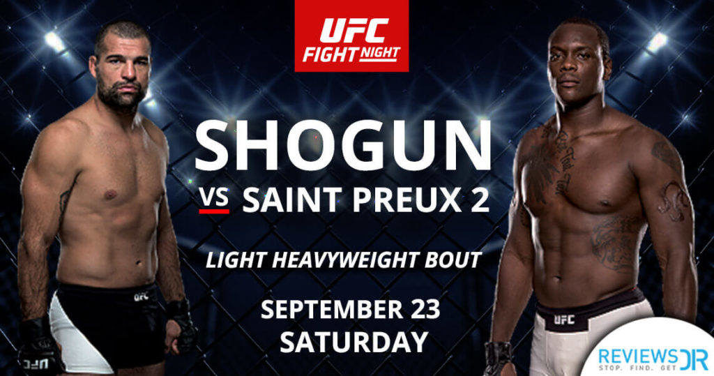 watch-Mauricio'Shogun'-Rua-vs-Ovince- Saint-Preux-live