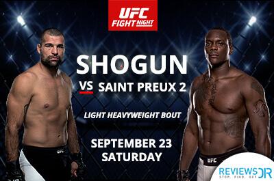 watch-Mauricio'Shogun'-Rua-vs-Ovince- Saint-Preux-live-online