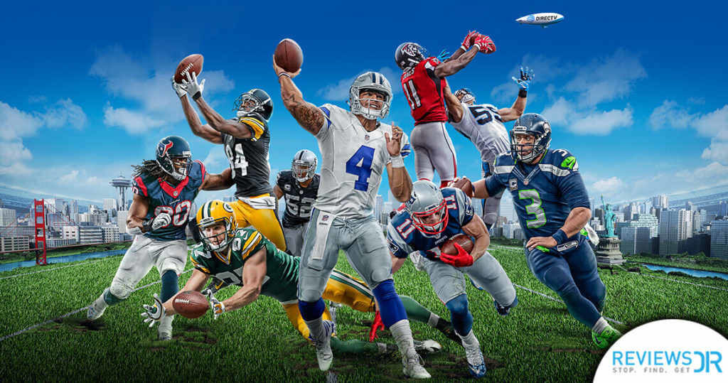watch-NFL-games-online