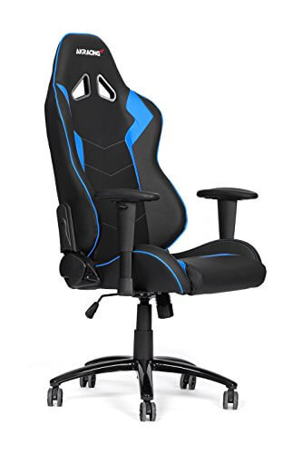 AKRACING-AK-5050-Ergonomic- Series-Racing- Gaming-Chair