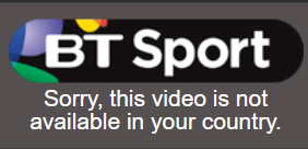 BT-Sports-cricket