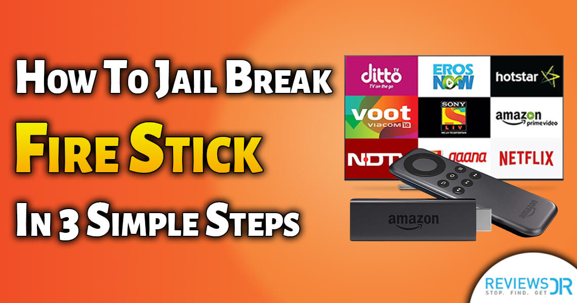 firestick jailbroken illegal