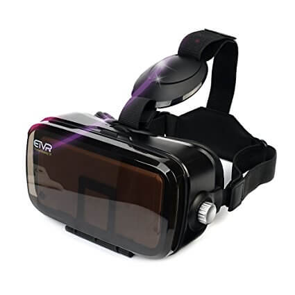 ETVR-Upgraded-3D-VR-Virtual-Reality-Headset