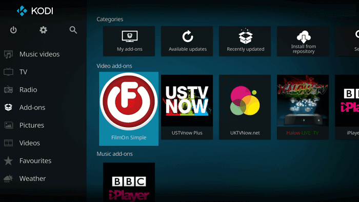 FilmOn-simple-live-tv-addon-kodi
