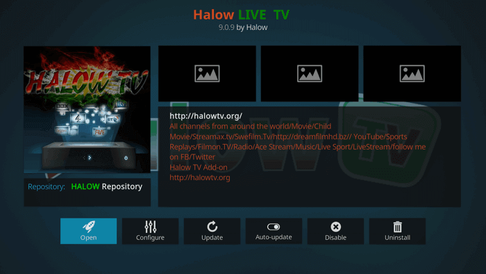 Halow-Live-TV-addon-for-kodi
