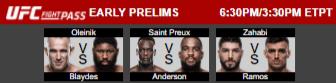 UFC-217-early-prelims