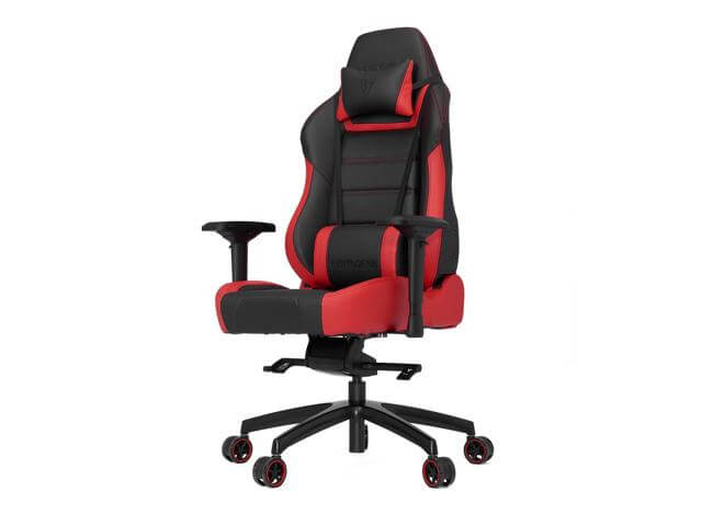 Vertagear-P-Line- PL6000-Racing- Series-Gaming- Chair