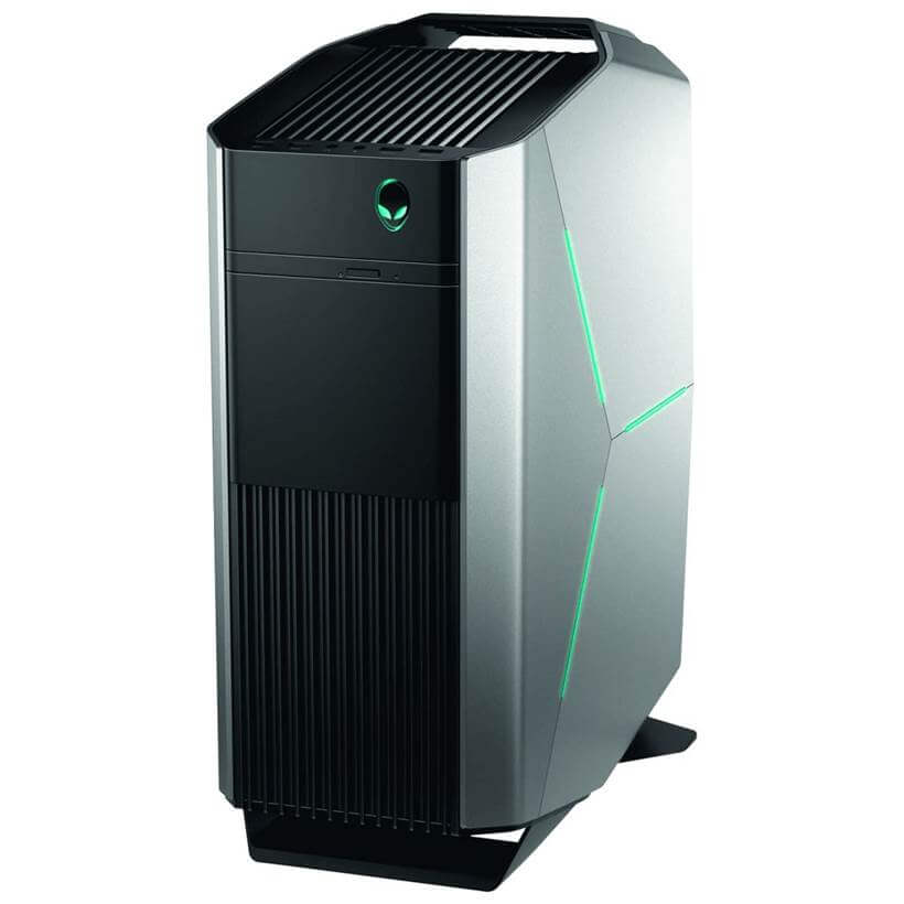 alienware-aurora-r5-best-gaming-pc