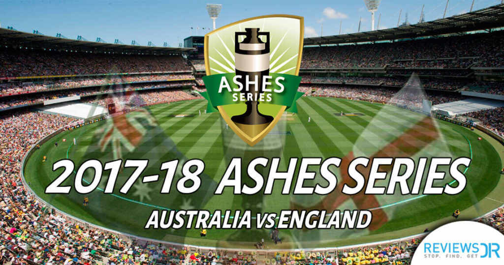ashes-series-live-online