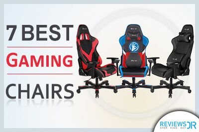 best-pc-gaming-chairs