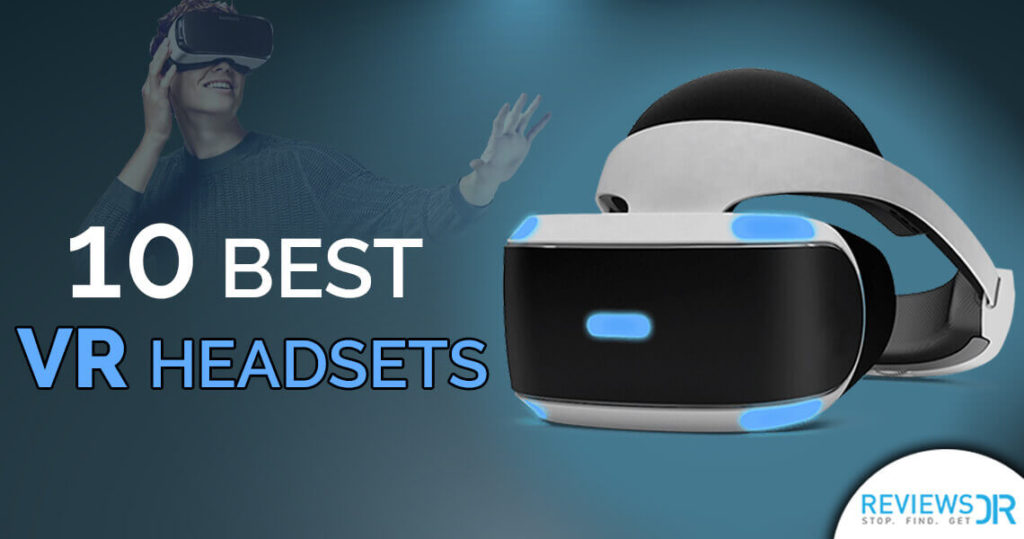 best-vr-headsets