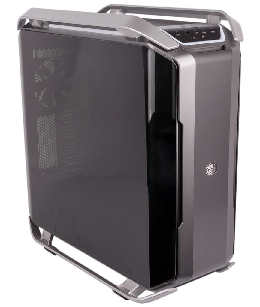 cooler-master-cosmos-gaming-case-for-pc