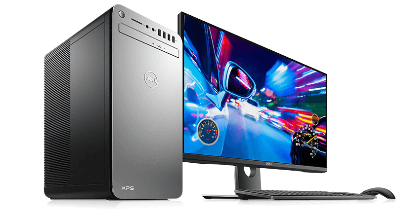 dell-xps-best-gaming-pc