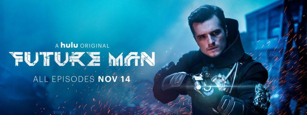 future-man-hulu