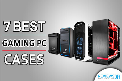 gaming-pc-case