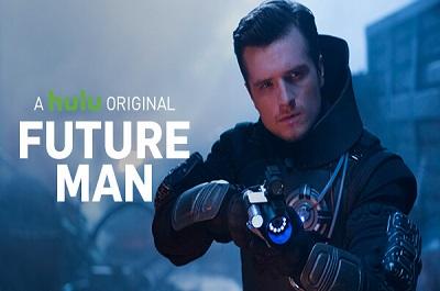 hulu-future-man