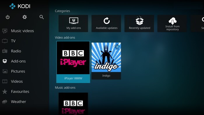 iPlayer-WWW-live-tv-addon-for-kodi