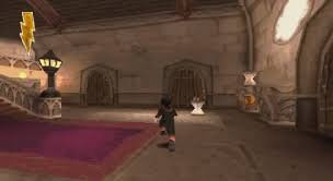 Online MMORPG Game
