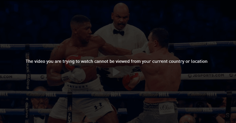 joshua-vs-takam-Showtime-unavailable-outside-US