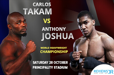 joshua-vs-takam-live-streaming
