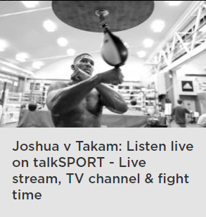 listen-live-coverage-of-Joshua-vs-takam-fight-online